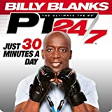 Billy Blanks: PT 24/7