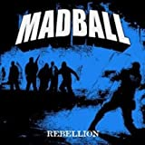 Madball | Rebellion | 7