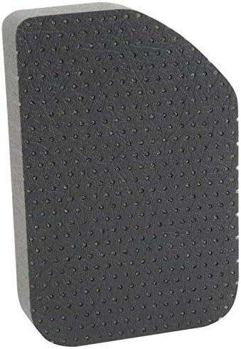 BedRug Carpet Headliner 4p 1//2in Headliner Area BDRG160