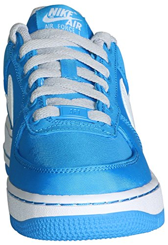 ForcePhoto Aire de Nike Boy Photo Blue/Wolf Grey/White