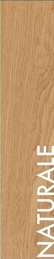 Easy Parket Aspiradora cilíndrica 3L w – Essence Natural – Parquet de roble – pulido – acabado aceite UV – Dimensiones 10/3 x 150 x 1860 mm – precio La paquete: Amazon.es: Bricolaje y herramientas