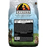 Wysong Ferret Epigen 90 Digestive Support - Dry Ferret Food - 5 Pound Bag Larger Image