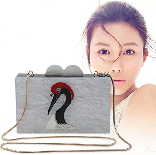 new-arrive-fashion-elegant-square-clutch-with-snake-chain-shimmer-hard-crossbody-handbag-purse-for-w