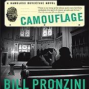 Camouflage | Bill Pronzini