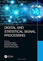 Digital and Statistical Signal Processing Front Cover