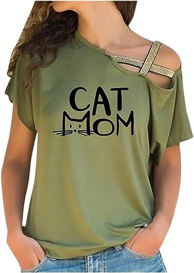 Plus Women Leopard Print Off Shoulder Tops Blouse Long Sleeve Autumn Clubwear