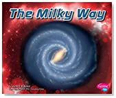 The Milky Way (Exploring Space)