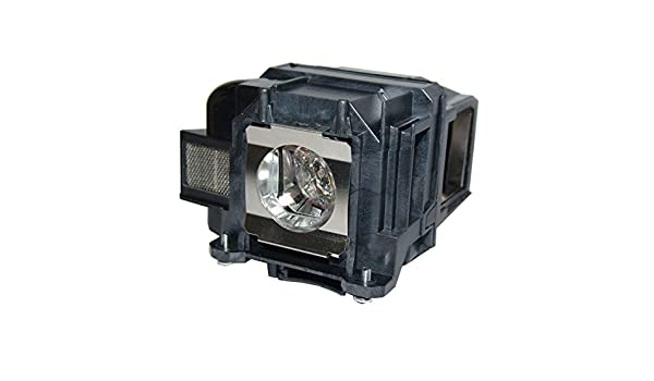 Aurabeam Replacement Projector Lamp For Epson ELP LP88 With ...