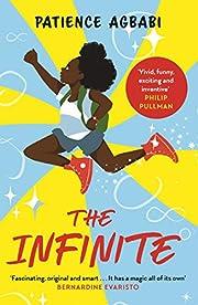 The Infinite (The Leap Cycle) – tekijä:…
