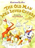 if everybody did jo ann stover pdf