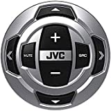 JVC RM-RK62M Wired marine remote control