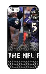 sandra hedges Stern's Shop 5888901K808219172 baltimoreavens NFL Sports & Colleges newest iPhone 5/5s cases