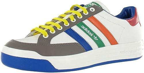 chaussures tennis adidas nastase