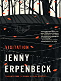 Visitation (New Directions Paperbook)