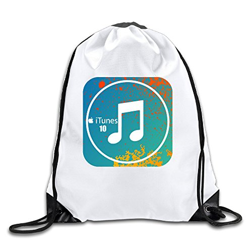 megge-itunes-travel-bag