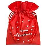 JIATECCO 6 PCS Christmas Kitten Collar- Soft