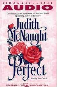 perfect judith mcnaught pdf free download