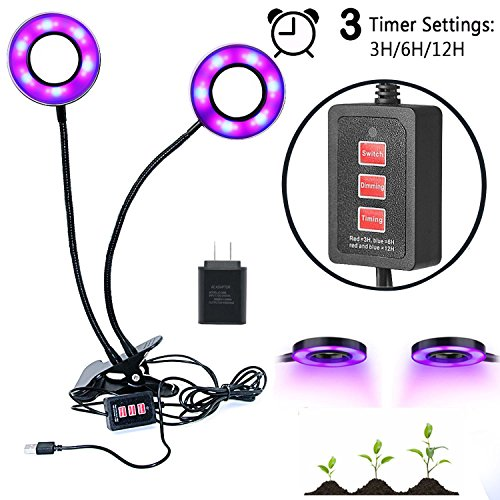 seed growing timer - 7