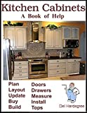 Painting Kitchen Cabinets Kitchen Cabinets: A Book of Help