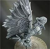 Art Works Monsters Masked Rider 555 Crane Orphnoch