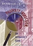 Property Inspection, Simpson, John A., 0922154368