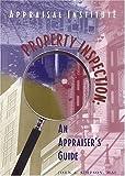 Property Inspection, Simpson, John A., 0922154368