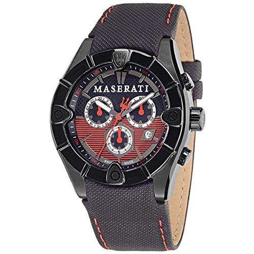 Reloj - MASERATI - para Hombre - R8871611002