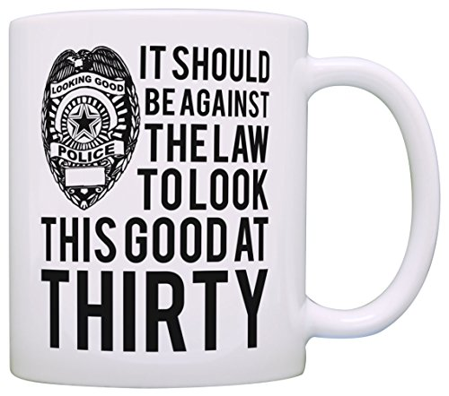 30th-Birthday-Accessories-Look-This-Good-at-Thirty-Gift-Coffee-Mug-Tea-Cup