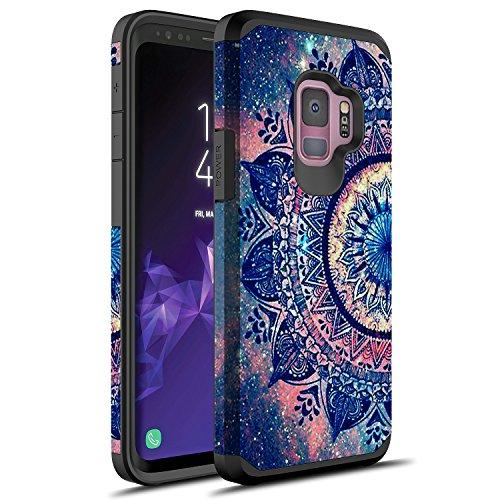 Best Mobile Phone Sleeves