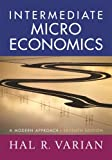 Intermediate Microeconomics: A Modern Approach (Seventh Edition)