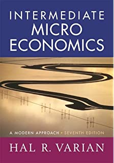 Intermediate microeconomics a modern approach eighth edition intermediate microeconomics a modern approach seventh edition fandeluxe Images