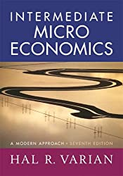 Intermediate Microeconomics: A Modern Approach