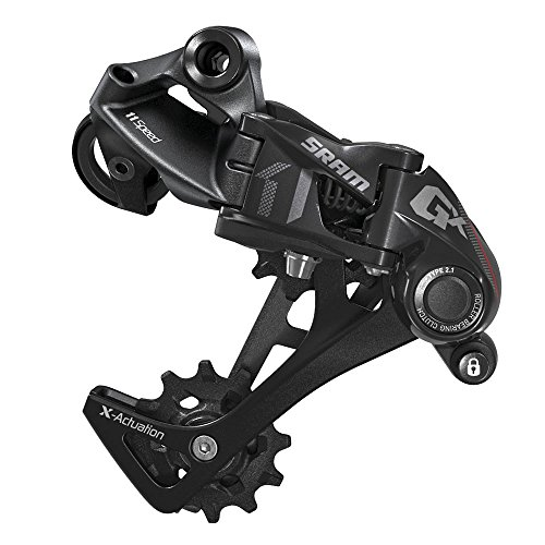 SRAM GX 1x11 X-Horizon Rear Derailleur for 11 Speed - Long Cage