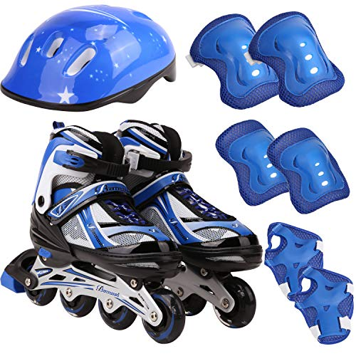 Most bought Inline & Roller Skating