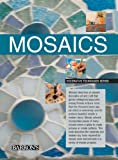 Mosaics, Philippa Beveridge and Eva Pascual, 0764132296