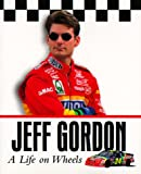 Jeff Gordon, Ariel, 0836271572