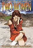 Two Women (Dubbed)