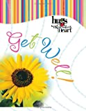 Get Well!, Howard Publishing, 1582295638