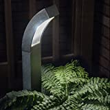 Paradise by Sterno Home Low Voltage LED Path