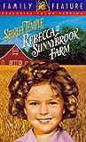 Rebecca of Sunny Brook Farm [Import]