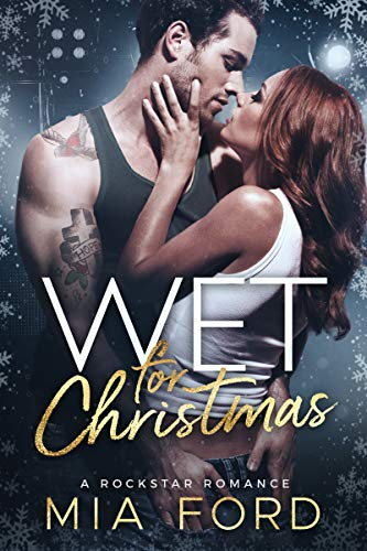 99¢ - Wet for Christmas