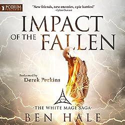 Impact of the Fallen