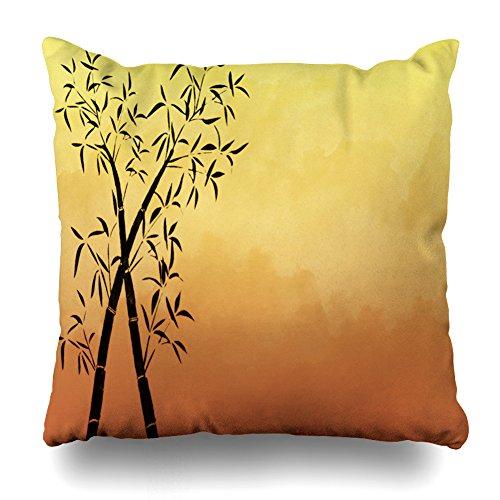 Cheap  soopat Decorative Pillow Cover 20