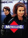 Metroland poster thumbnail