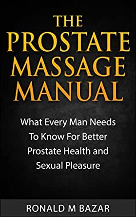 Showing porn images for massage cum porn