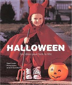 """Afficher """"Halloween"""""""