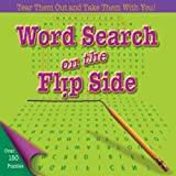 img - for Word Search on the Flip Side book / textbook / text book