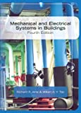 img - for Mechanical & Electrical Systems in Buildings (4th Edition) book / textbook / text book