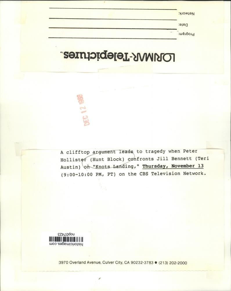 Communication on this topic: Chanel Iman, dominic-sherwood-born-1990/