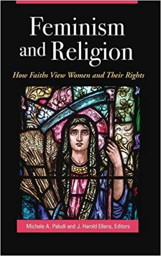 com feminism and religion how faiths view women and their  feminism and religion how faiths view women and their rights women s psychology